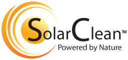 SolarClean(TM)