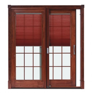 Pella Designer Series Sliding Door