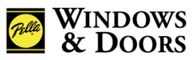 Certified dealer and installer or replacement and new construction windows
